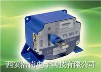 LEM電流電壓傳感器 LT508-S6,BLFK3000-S1,LV28-P,LA25-NP
