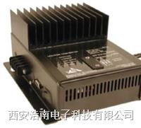 Analytic Systems 安力-軍用AC-DC DC-DC電源 DC-AC逆變電源 AC,DC電池充電器 BCA1000-MS,PWS310-MS ,VTC180-MS ,PWS1000-MS,IPS310