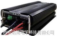 Analytic Systems 安力-軍用AC-DC DC-DC電源 DC-AC逆變電源 AC,DC電池充電器