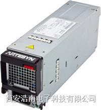 雅特生的嵌入式技術的直流交直流穩壓電源 NLP65-7605J,NLP65-9605J,NLP65-7612J,NLP65-7624J,NL