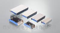 AEDON電源 MDR系列超薄型(MDR)高可靠性DC-DC電源轉換器  25W-200W MDR50-1B 05 TU,MDR50-1B 09 TU,MDR50-1B 12 TU,MDR50
