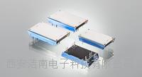 MDA系列用于脈沖負載的DC / DC轉換器 MDA170, MDA340, MDA500系列 MDA170-1F 60TU,MDA170-1U 28TU,MDA170-1F 12PU