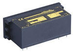 德國Autronic - AVP-3/Ksp DC/DC轉換器  PCB安裝和底座安裝電源09 41 62 0172 2,09 41 63 0172 1 09 41 92 0172 5,09 41 93 0172 4,09 41 52 0172 4