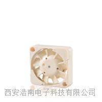 SUNON強大的迷你風扇和鼓風機 PMD1208PKB3-A PMD1207PKB3-A PMD2406PKB3-A KDE0505P