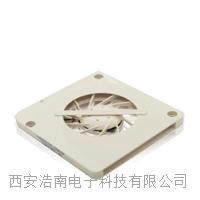 SUNON高風量風機系列( DC Fan & Blower 系列) KD1208PTS2 KD2407PTB3 PMD1206PTB2-A KDE2405PHV2