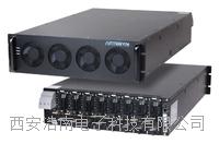 美國Artesyn可配置型智能高功率電源iHP系列8路輸出IHP2880W IHP3000W  IHP12L1A  IHP12L3A IHP24H3A  IHP24L3A  IHP3000W