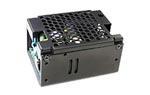 進口醫療模塊電源120W MQF120U-24S  MQF120U-24S MQF120U-12S