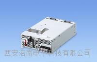 1000W AC/DC電源的特點PJA1000F-24-C  PJA1000F-24-C  PJA1000F-48-R