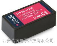 進口模塊電源30W系列TPP30-112-D  TPP30-124-D TPP30-105-D TPP30-115-D