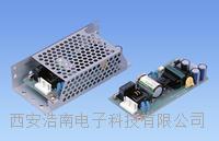 LDA10F系列10W裸板開關電源LDA10F-24-SN LDA10F-5 LDA10F-12 LDA10F-15 LDA10F-24