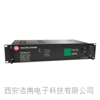 超靜音低EMI電源供應器PWS1005W-12 PWS1005W-12 PWS1005W-24 PWS1005W-48