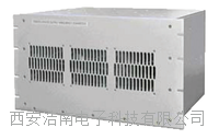 4000W系列高可靠性AC/AC變頻電源 FCA4000R