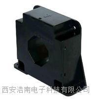 LEM電壓信號輸出電流傳感器HY10-P  HY12-P?   HY15-P?   HY20-P?   HY25-P?   HY25-P/SP1