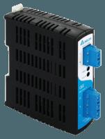 臺達導軌式電源24V 60W / DRP024V060W1NY