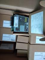 100W COSEL電源供應器PLA100F-24-N1 PLA100F-12-C PLA100F-48-R  PLA100F-15-T PLA100F-36-L
