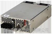 LAMBDA電源轉換器SWS1000L-60 SWS1000L-36 SWS1000L-12 SWS1000L-60
