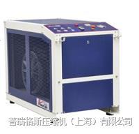 氦氣回收壓縮機 PGH15-0.22