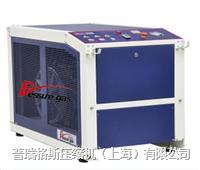 呼吸空氣壓縮機 PGA