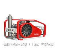 呼吸器空氣壓縮機 PGB