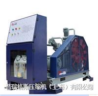 中壓空壓機 PGM7.0-0.6