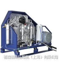 進口超高壓壓縮機 PGA35-2.0