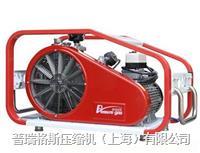 高壓呼吸泵 PGA25-3.5
