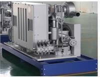 高壓空氣壓縮機(維修) PGA