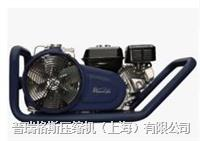 高壓壓縮機IMD PGA35-0.22