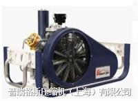 射擊高壓壓縮機 PGA25-0.22