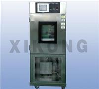 立式恒溫恒濕試驗箱 XK-CTS64Z