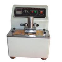 油墨脱色试验机|摩擦脱色试验机 XK-YMC2