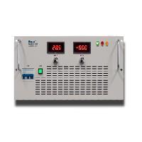 AN52803T程控直流电源 AN52803T