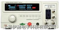 CS5505F 医用泄漏测试仪 CS5505F