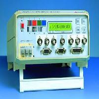 GV241监视器测试信号产生器 GV241