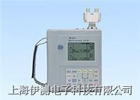SA-78S双通道信号分析仪/测振仪 SA-78S