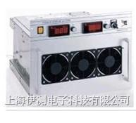德国EA实验室开关电源PS1036-500 36V/500A/18KW