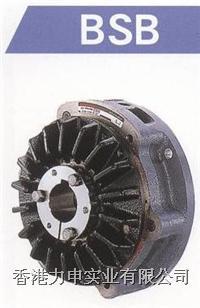气动制动器(可靠品质)