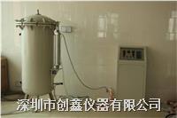 IPX7/8防浸水試驗裝置