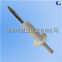 IEC60335标准试验指