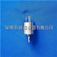 美标UL498量规第109节插入力和拔出力量规