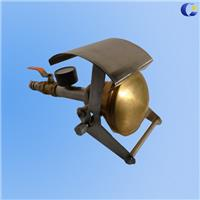 IPX3手持式防淋水/溅水试验装置