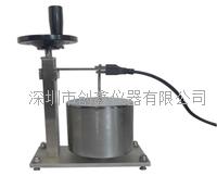 GB2099.1-14非实心插销硬度测试装置