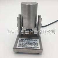 GB2099.1-38插头热压缩试验装置