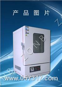 ZB系列恒温试验机