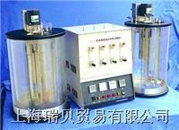 Tanaka 田中抗泡沫特性試驗儀\潤滑油抗泡沫特性試驗儀——LF-1型 LF-1