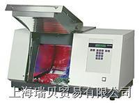Atlas 氙弧燈環境老化 / 光牢度測試系統 / 老化箱 Suntest / XXL+ / XLS+ /CPS+
