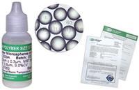 求購美國Duke 2005A 2000系列均勻尺度聚合物標準粒子