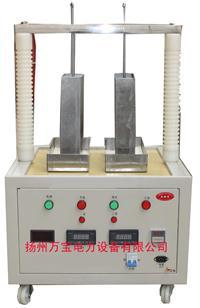 帶電防護用具絕緣試驗裝置