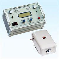 容性設備介質損耗帶電測試系統 WBRX-2009