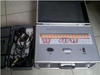 發電機特性綜合測試儀 WBFD